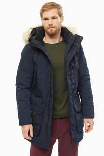 Куртка 1012112-10668 TOM Tailor
