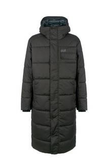Куртка 1205031-6000 Jack Wolfskin