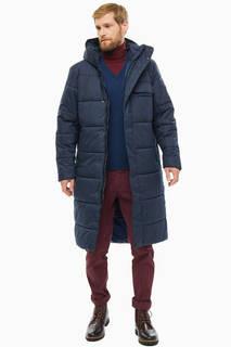 Куртка 1205031-1010 Jack Wolfskin