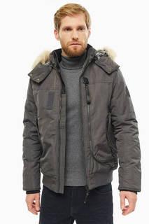 Куртка 1012111-12911 TOM Tailor