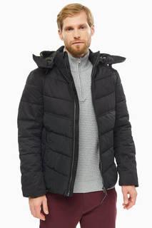 Куртка 1012104-29999 TOM Tailor