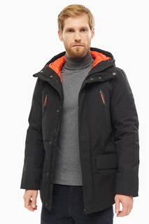 Куртка 1012115-29999 TOM Tailor