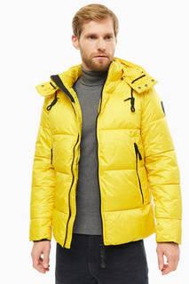 Куртка 1012109-11853 TOM Tailor