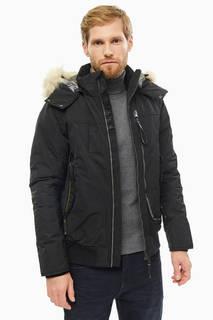 Куртка 1012111-29999 TOM Tailor