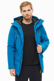Куртка 1012115-18800 TOM Tailor