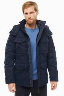 Куртка 1012105-10668 TOM Tailor