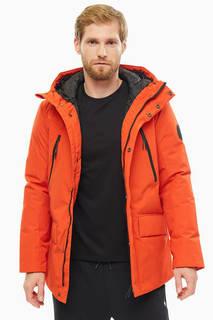 Куртка 1012115-18787 TOM Tailor