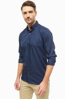 Рубашка CH9623R423T Lacoste
