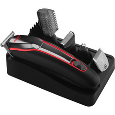 Машинка для стрижки волос Atlanta ATH-6922 черный