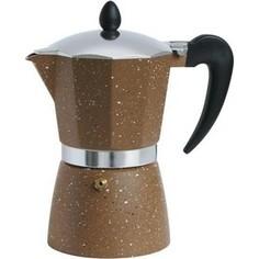 Гейзерная кофеварка 400 мл Winner (WR-4259)