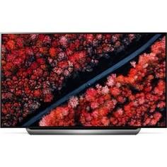 LED Телевизор LG OLED77C9PLA