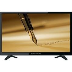 LED Телевизор Shivaki STV-24LED25