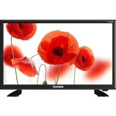 LED Телевизор TELEFUNKEN TF-LED22S30T2