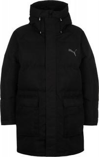 Куртка пуховая мужская Puma Oversize 500, размер 46-48