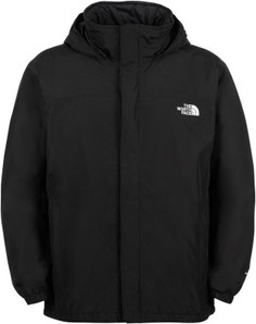 Куртка утепленная мужская The North Face Resolve Insulated, размер 52