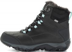 Ботинки утепленные женские Merrell Thermo Fractal MID WP, размер 42