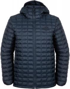 Куртка утепленная мужская The North Face ThermoBall™ Eco, размер 48