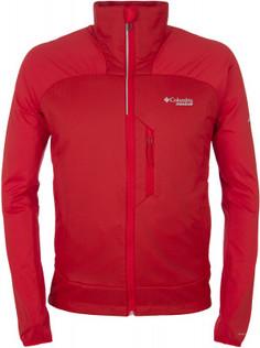 Куртка утепленная мужская Columbia Caldorado III, размер 44-46