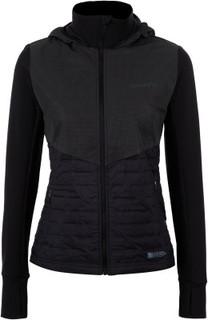 Куртка женская Craft Lumen SubZ, размер 42-44