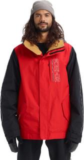 Куртка мужская Burton Gore Doppler, размер 46-48