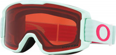 Маска детская Oakley LINE MINER Youth
