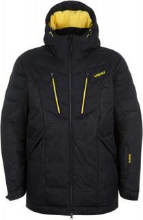 Куртка утепленная мужская Volkl, размер 52