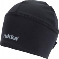 Шапка Rukka, размер 58