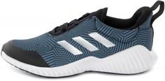 Кроссовки детские Adidas FortaRun, размер 31