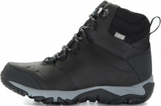 Ботинки утепленные мужские Merrell Thermo Fractal MID WP, размер 46