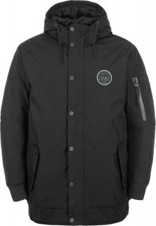 Куртка утепленная мужская Termit, размер 52