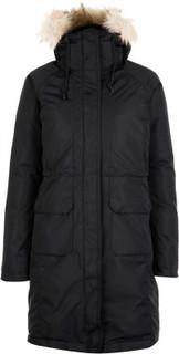 Куртка пуховая женская Columbia South Canyon, размер 42