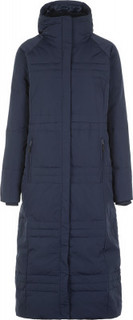 Куртка пуховая женская Columbia Ruby Falls, размер 50