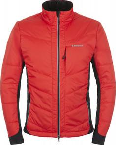 Куртка утепленная мужская Madshus, размер 52