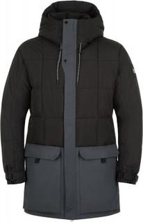 Куртка утепленная мужская ONeill Pm Xplr Parka, размер 48-50 O'neill
