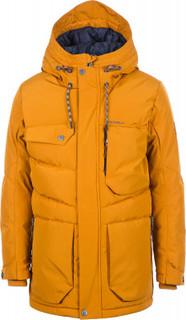 Куртка пуховая для мальчиков Merrell, размер 170