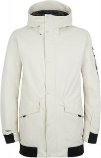 Куртка утепленная мужская ONeill Pm Decode-Bomber, размер 48-50 O'neill