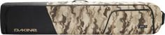 Чехол для сноуборда Dakine LOW ROLLER, 157 см