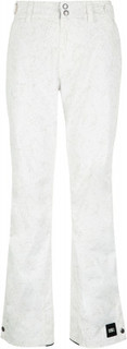 Брюки женские ONeill Pw Glamour, размер 46-48 O'neill