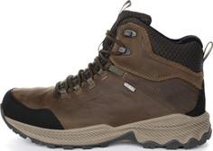Ботинки мужские Merrell Forestbound WP, размер 42