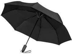 Зонт Проект 111 Magic Black 5660.30 с проявляющимся рисунком