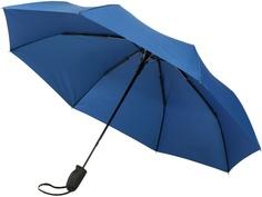 Зонт Проект 111 Magic Blue 5660.44 с проявляющимся рисунком