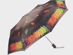 Зонт Zest 83725/ZS005A