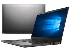 Ноутбук Dell Latitude 7390 7390-8157 (Intel Core i5-8250U 1.6GHz/8192Mb/512Gb SSD/Intel HD Graphics/Wi-Fi/Bluetooth/Cam/13.3/1920x1080/Windows 10 64-bit)