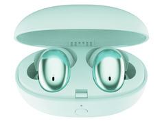 Наушники Xiaomi 1More Stylish True Wireless In-Ear Headphones E1026BT Green