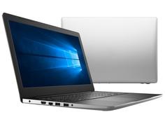 Ноутбук Dell Inspiron 3584 3584-5161 (Intel Core i3-7020U 2.3GHz/4096Mb/1000Gb/Intel HD Graphics/Wi-Fi/Bluetooth/Cam/15.6/1920x1080/Windows 10 64-bit)