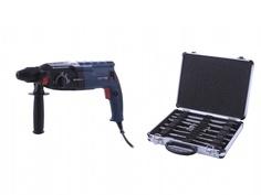 Перфоратор Bosch GBH 2-28 SDS plus 0615990L42