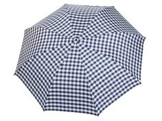 Зонт Zest 42653-Y648