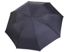 Зонт Zest 42653-Y301
