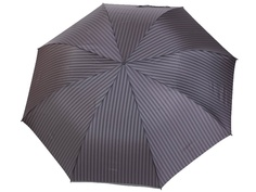 Зонт Zest 42653-YA57