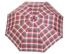 Зонт Zest 43643-X854